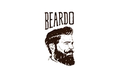 beardo coupon code